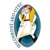 logo-roku-milosrdenstva-aktuality