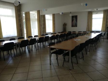 kláštorná jedáleň 2