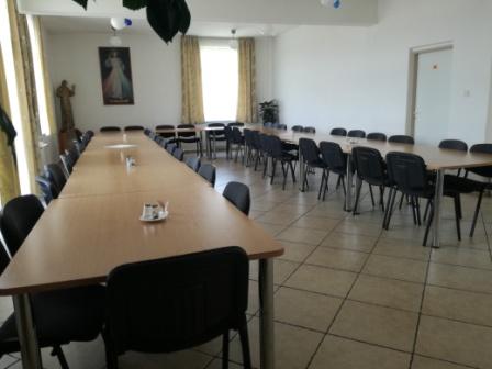 kláštorná jedáleň 3
