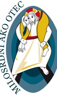 rok-milosrdenstva-logo