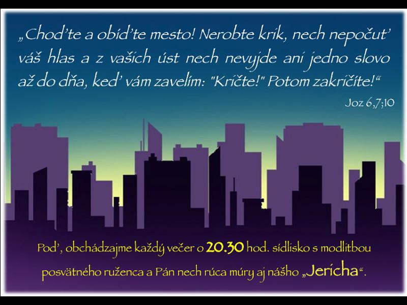 rucanie-murov-jericha